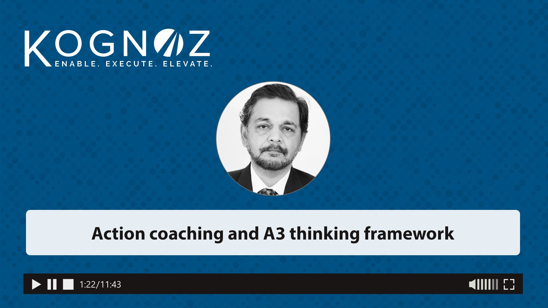 Action-coaching-and-A3-thinking-framework